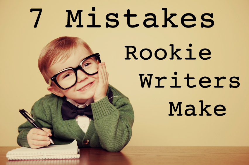 7mistakes